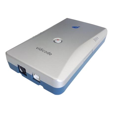 CR VoIP II 830×830