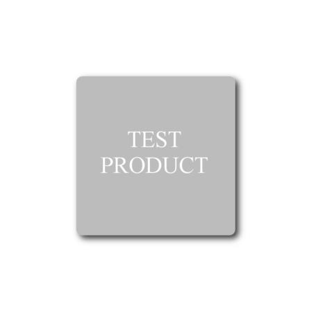 TestProduct2