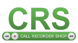 Call Recorder Shop