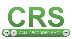 Call Recorder Shop