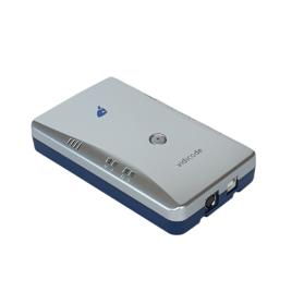 V-Tap Analog + 1 PC recording license