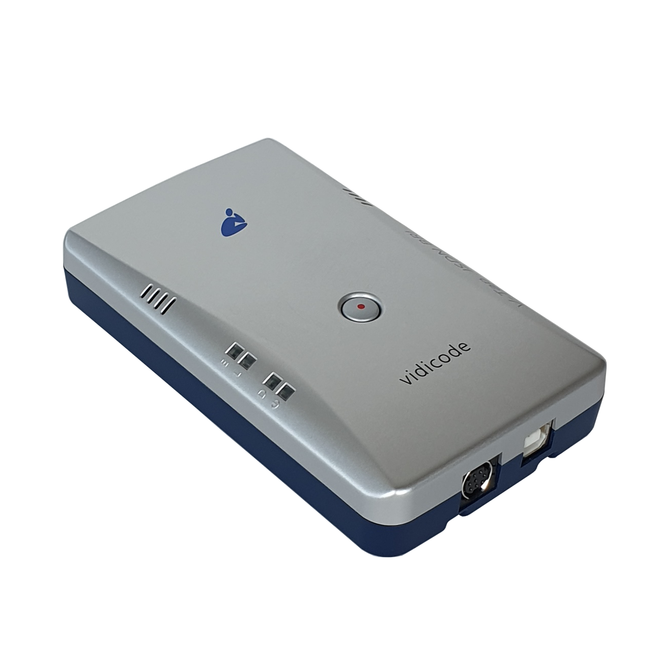 V-Tap ISDN BRI + 2 PC recording licenses – Call Recorder Shop