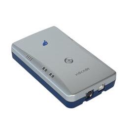 V-Tap VoIP + 1 PC recording license